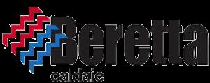 Beretta - Assistência Técnica 24 horas