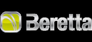 Beretta - Assistência 24 Horas - caldeiras Esquentadores