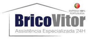 BricoVitor - Assistência caldeiras Beretta